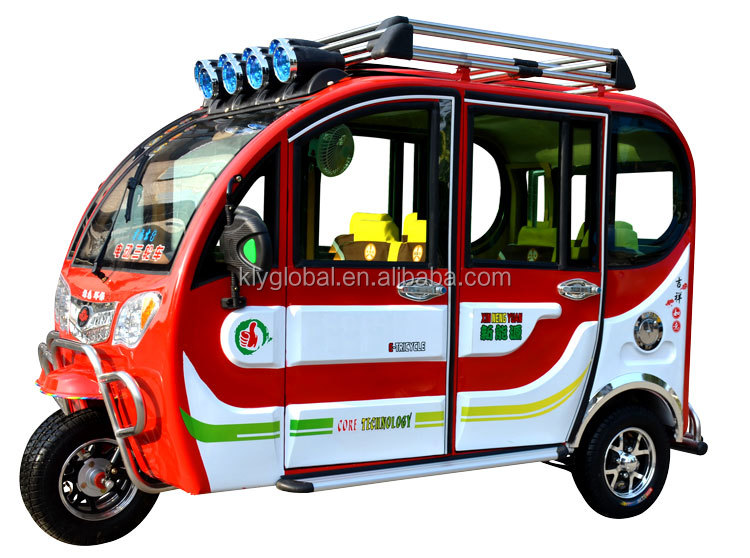 bajaj three wheel electric auto rickshaw price in bangladesh