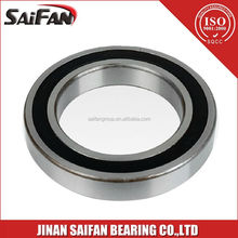 Famous Brand Bearing 6224 ZZ NSK KOYO Deep Groove Ball Bearing 6224 ZZ 6224 2RS For Electric Motorcycle