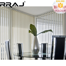 RRAJ vertical blinds