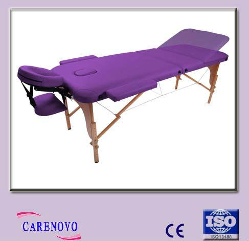 Table de massage portable table pliante id de produit 1255281653 - Table de massage portable ...