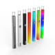 2018 new invention disposable vape pen Nox kit cbd wax vaporizer pen