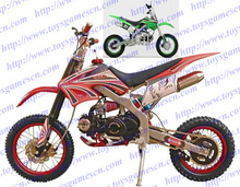 Off Road Bike / Dirt Bike
