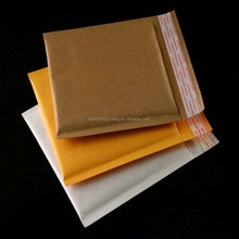 Bubble Mailers Padded Envelopes Bags KRAFT BUBBLE MAILERS MAILING ENVELOPE BAG