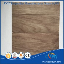 good quality pvc wood flooring
