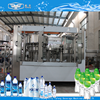 Full automatic bottle mineral water making machine / line