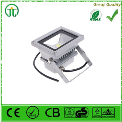 China supplier high lumens most powerful 400 watt led flood light