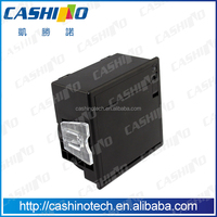 CSN-A5 58mm android panel thermal printer with RS232/TTL/USB for ticket printer