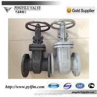oil and gas pipe fitting irrigation equipment