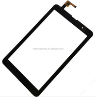 New Touch Screen Digitizer Replacement For BCHQ C0402-F0-A Touch Panel Glass Sensor Free Shipping