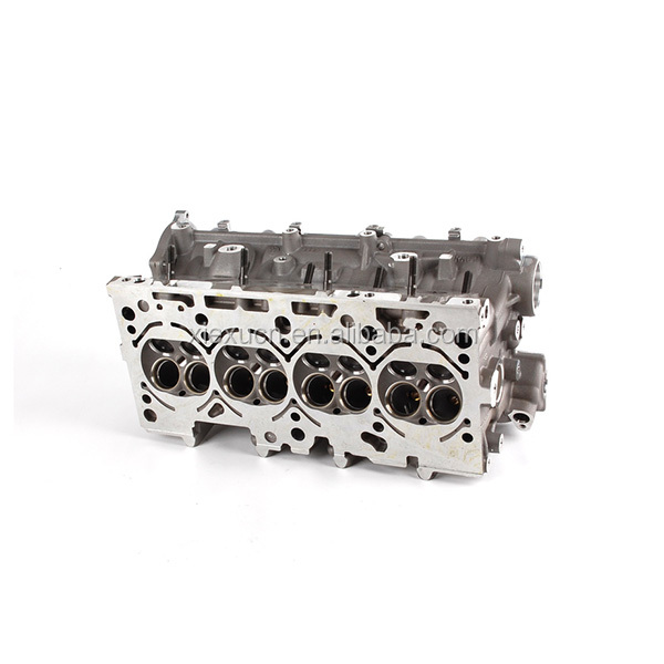 Casting cylinder block for Cars , China Manufacturing