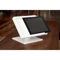 High Quality Clear Ipad Display Stand For Store