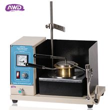 AWD-01 Flash Point / Open Cup Method / Lab Test Equipment / Petroleum Tester