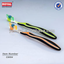 BV Approved New Design Adult Toothbrush