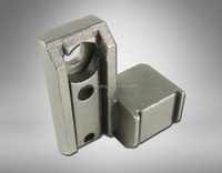 High abrasion resistance OEM alloy steel precise casting part