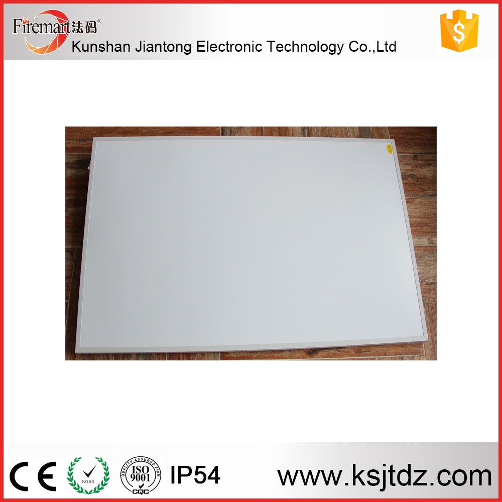 Ceiling/Wall Mounted Carbon Fiber Infrared Panel Radiator