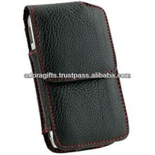 ADALMC - 0019 Mobile Phone Cases And Covers/ Leather Phone Covers