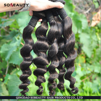 2016 Alibaba Hot Sale Cheap Wholesale Big Stock Virgin Remy comfortable body wave brazilian hair silk base closure