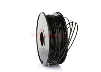 T-glass Filament 1.75/3.00mm for FDM, MakerNBot and Ultimate etc 3D printer