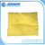 High Quality China alibaba supplier SPC absorbent pads for chemical