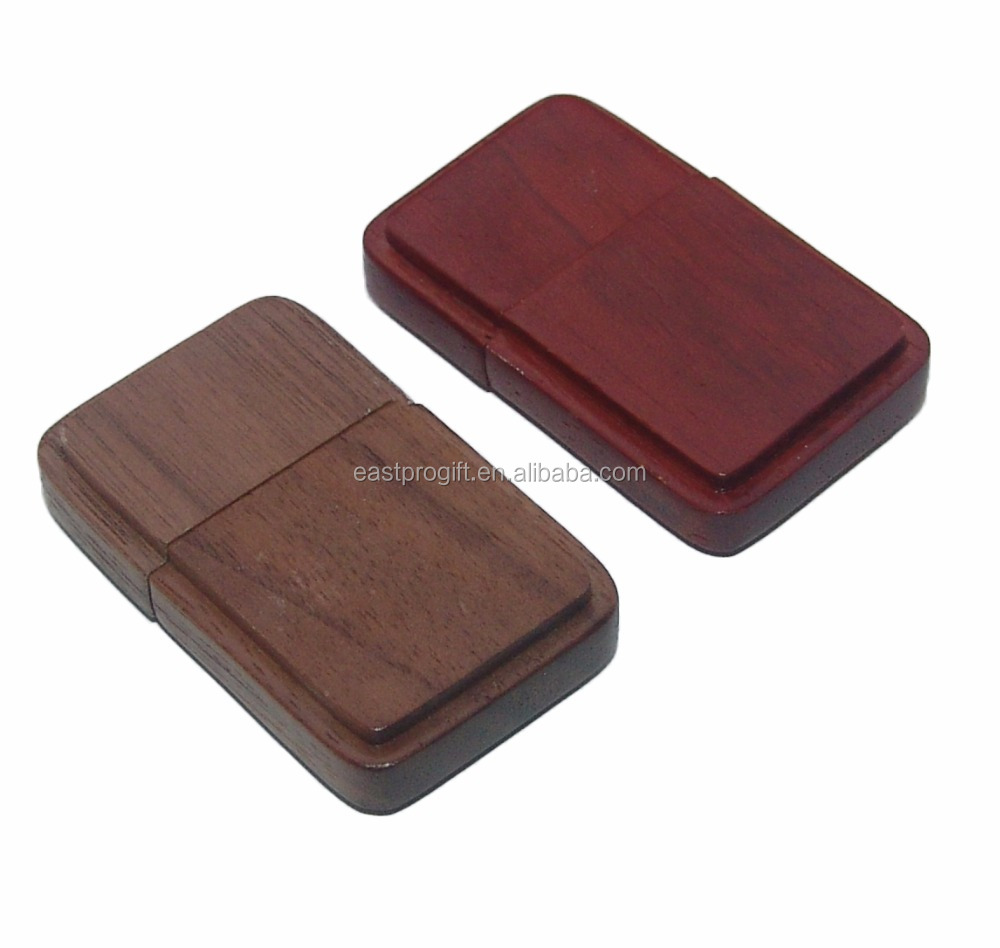 cheap real capacity custom logo wood gift usb 3.0 flash drive 4gb 8gb