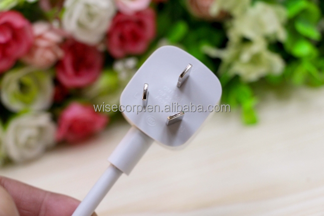 In Stock Original Xiaomi Smart Strip Plug Socket White Color