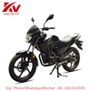 Export Africa Sudan Guinea KAVAKI MOTOR 150cc used sport dirt cheap engines for motorcycles
