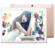 Factory Wholesale Price OEM 10 inch HD IPS Octa Core MTK6753 RAM 2GB ROM 32GB 4G LTE Tablet PC with CNC Metal