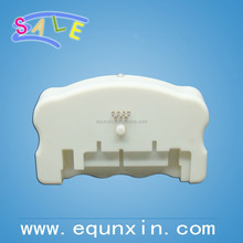 P400 Chip resetter for Epson Surecolor P400 cartridge chip resetter