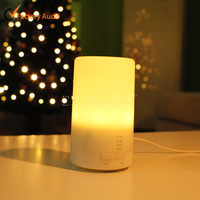 Oil diffuser electric ceramic / Graceful fragrance diffuser / Diffuser ultrasonic