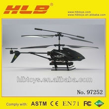 Iphone/Ipad/Android RC Helicopter With Camera WL S215