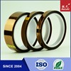 Adhesive Low Static PI Polyimide Tapes