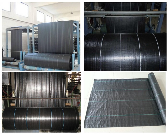 190g woven geotextile buy woven geotextile 200g m2. Black Bedroom Furniture Sets. Home Design Ideas