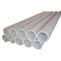 Best Price Good Quality 100Mm Diameter Stainless Steel Pipe