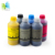 for HP 761 pigment ink + dye ink for HP designjet T7100 printer refill / compatible ink cartridge