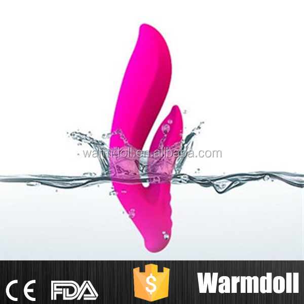 Dual Head Vibrator Sex Toy Machines Vibrator Dildos Consoling Oneself