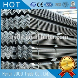 Well Priced hea heb steel h beam Wholesale