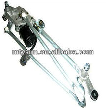 New auto parts, 76530-S0K-A01 Wiper Linkage for Honda