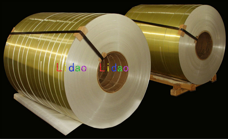 flat roof modular house material Galvanized aluminium steel sheet in coil