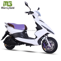 cheap pedal mopeds/electro scooter for sale electric scooter street legal(DM-3)