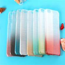 Hot new products for 2015 fashionable cell phone case import from india