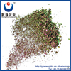 New chameleon effect pearl pigments for Coatings, Cosmetics, Plastics, Textile and Printing inks, Arts and Craft