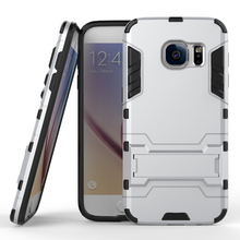New arrival cheap phone case cover for samsung galaxy s7 edge, case for samsung s7