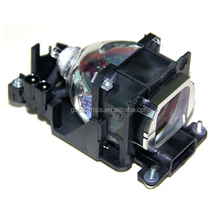 Compatible HS150AR09-4 high pressure Projector lamp ET-LAB10 for PT-U1X87/PT-U1X88/PT-U1X68/PT-PX95/ET-LAB10