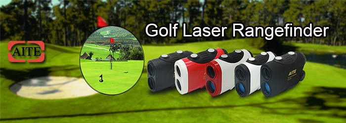 8x24 upgraded procedure Mini Golf and Slope Finder Wholesale Golf Buddy