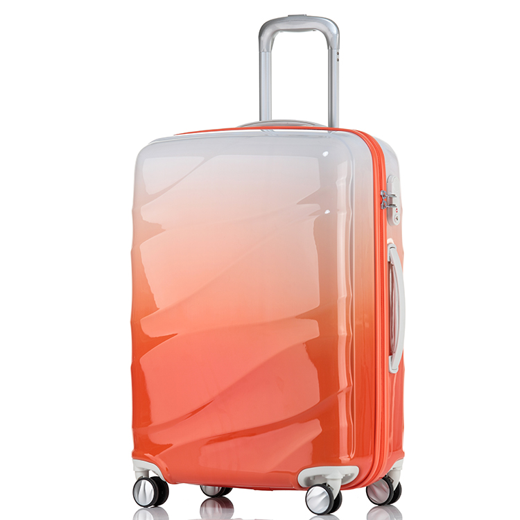 Wholesale Professional Famous Luggage Brands
