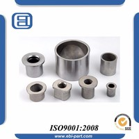 Different Types of precision metal cnc machining parts for Auto