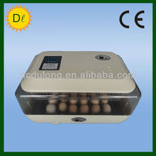 2013 HOT SALE CE approve eggs for incubation machine