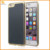 heat sensitive discoloration change TPU case for iphone 6