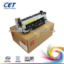 RG5-5064-000, Printer parts for use in Hewlett Packard LaserJet 4100, Fuser Assembly 220V, Refurbished