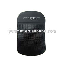 2013 Hot Sell Car Sticky Pad in USA